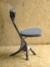<b>Krzesło</b> - <i>Obłe</i>