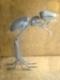 <b>Dino</b> - <i>wysokość: </i><b>165</b> cm CENA: 5136 zł